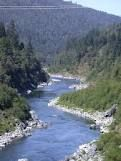 Klamath River, Siskiyou County, CA