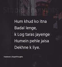 Kabhi socha na tha ki esa bhi hoga zindagi mein Shyari Quotes, Diary Quotes, Pain Quotes, Hurt Quotes, Real Life Quotes, Reality Quotes, Mood Quotes, Funny Quotes, People Quotes