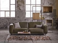 Sofas, Office Sofa, Lounges, Love Seat, Sweet Home, Couch, Room, Furniture, Home Decor