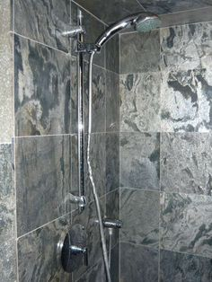 this is from a steamroom that's to be demolished in Chicago in early May 2012.  LOVE this stone!