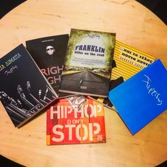 "5 Likes, 1 Comments - Christos Terzidis (@christoterzides) on Instagram: ""When you decide to exist... #Greekbooks #Bookworld #Greekliterature"""