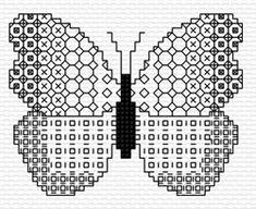 free patterns for candlewicking | Free Blackwork Embroidery Patterns | Machine Embroidery Patterns ...