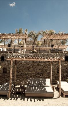 Scorpios, Mykonos - def make a visit to this place if in Mykonos, you will NOT be dissapointed!