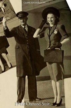 1940-Oxford-Suit.