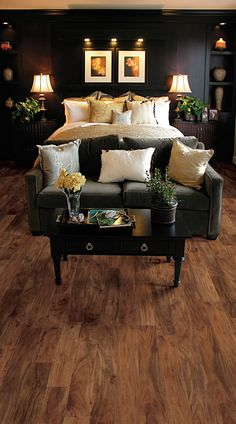 1000 images about casabella hardwood on pinterest iowa Casabella floors
