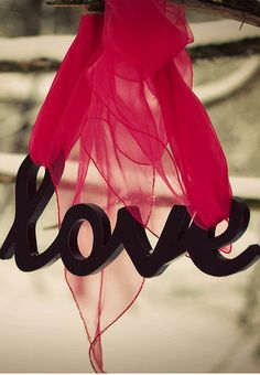 Love can be an imaginative act.Not only of seeing what's there but accepting what isn't.