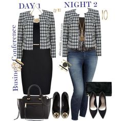 A fashion look from January 2015 featuring Samya jackets, Old Navy jeans and Zara pumps. Browse and shop related looks. Curvy Girl Fashion, Work Fashion, Plus Size Fashion, Fashion Outfits, Womens Fashion, Petite Fashion, Fashion Business, Business Casual Outfits, Professional Outfits