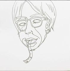 Ms, Sketches, Illustration, Instagram, Illustrations, Draw, Doodles, Sketch, Sketchbook Drawings