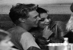 couple, love, and vanessa hudgens Bild Make Love, This Is Love, Cute Relationship Goals, Cute Relationships, Cute Couples Goals, Couple Goals, Excuse Moi, The Love Club, Photo Couple