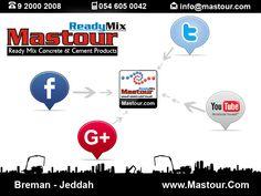 Mastour ReadyMix (mastoureadymix) on Pinterest