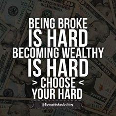 Go get it #hustling #mindsetmatters #hustleandgrind #hustlequotes