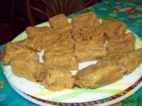 Peanut Butter Cookes | Peanut Butter Fudge | Peanut Butter Balls | Peanut Butter Cookie Recpie