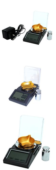 Powder Measures Scales 71119: Lyman 7750710 Micro-Touch 1500 Electronic Scale Scales And Powder Accessory 230V -> BUY IT NOW ONLY: $65.73 on eBay!