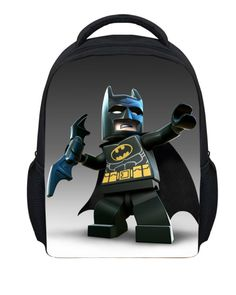 Fashion Star Wars School Bags for Boys Kid Mini Schoolbag Mochila Infantil Little Child Cartoon Bookbag Small Children Backpacks-in School Bags from Luggage & Bags on Aliexpress.com | Alibaba Group