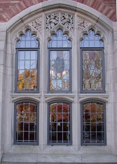 Image result for steel windows