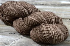 Teddy Bear is a semi-solid colour that is available in the Belle, Solo, Mericana DK, and Aran bases. Yarn Colors, Colours, Hand Dyed Yarn, Eco Friendly, Teddy Bear, Hand Painted, Throw Pillows, Toss Pillows, Cushions