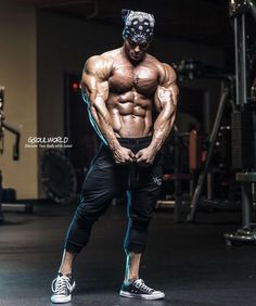 """9059c10dfbb9c 4x Mr. Olympia Physique Champ on Instagram  """" vqfit EXODUS JOGGERS! -  🔥🔥🔥🔥 - Back in stock! - Shop  vqfit using code  Buendia  -  vqfit"""""""