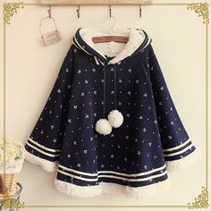 "Color:beige.navy blue. Size:one size. Length:59cm/23.01"". Sleeve length:59cm/23.01"". Fabric material:cotton. Tips: *Please double check above size and consider your measurements before ordering, thank"