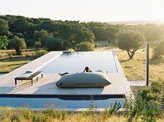 Jardin Provence, jardin méditerranéen Aix en Provence réalisé par un paysagiste