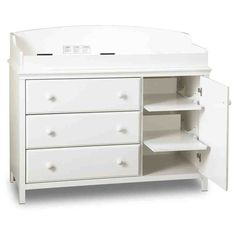 Ordinaire Baby Changing Table