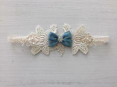 Satén Band 6 mm x 25 m Taupe regalo cintas bucles banda boda invitado regalos