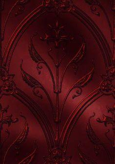 Color Borgoña - Burgundy ♡❊**Have a Good Day**❊ ~ ❤✿❤ ♫ ♥ღ❤ Shades Of Burgundy, Burgundy Wine, Burgundy Color, Red Color, Red Plum, Burgundy Wedding, Burgundy Aesthetic, Marsala Wine, Colour Board