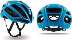 Best New Smart Helmets for 2015 http://www.bicycling.com/bikes-gear/previews/best-new-smart-helmets-for-2015?cid=OB-_-BI-_-MSSF