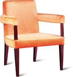 slinky designer pleasant stainless steel reception garden outdoor chair