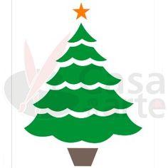 15x20-Simples---Pinheiro-de-Natal---OPAN873