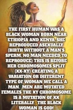 Ideas For Cleopatra History Facts Queen Of - Beauty Black Pins Black History Quotes, Black History Facts, Cleopatra History, Cleopatra Facts, Pseudo Science, Religion, We Are The World, African American History, Women In History