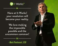 2014 Resolution!  Let me help you with your Resolution.