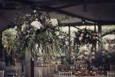Rain Wedding, Liverpool, Christmas Tree, Holiday Decor, Flowers, Plants, Teal Christmas Tree, Rainy Wedding, Xmas Trees