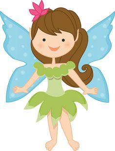 315 best clipart fairies images on pinterest in 2018 elves cute rh pinterest com fairy clipart free downloads fairies clipart images