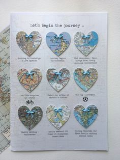 Can be personalised to suit your particular needs Os Maps, Moving Home, Fathers Day Cards, New Home Gifts, Special Gifts, Anniversary Gifts, Wedding Gifts, Unique Gifts, Etsy Seller