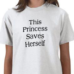 I hors, princess, hunter jumper, daughter, thing equestrian