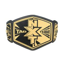 The official source for all your WWE NXT Superstar merchandise & gear! Shop NXT t-shirts, replica title belts, DVD's and more from the official WWE shop. The Official WWE Shop Wwe Edge, Wwe Championship Belts, Intro To Art, Wwe Belts, Wrestling Stars, Wwe Tna, Royal Rumble, Combat Sport, Professional Wrestling