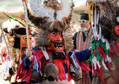 depositphotos_9148940-stock-photo-kukeri-traditional-bulgarian-masquerade-masks.jpg (1023×722)