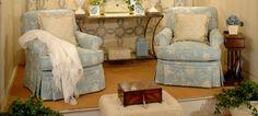 The Kellogg Collection | Home Furnishings Furniture Interior Design Maryland Virginia Washington DC