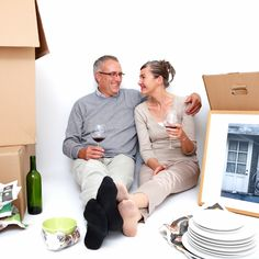 EDMONTON MOVING is one of the country's most reputable moving companies for more than nine strong years. As such, we are one of the most respected moving companies here in Edmonton. With a main office in Edmonton and satellite offices located in every state of Canada, you are sure that you reach us easily. One of our specialties is to give the greatest and standard move to all of our customers to any destination in Edmonton. http://www.edmonton-movers.org