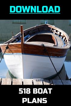 How to Build a Boat: There's only one reason to own a small wooden sailboat—it's fun, pure and simple fun. But, if you're the practical type and need just a little more encouragement, consider this. | woodenboats | #woodenboats | boat | #boat | woodenboatbuilding | #woodenboatbuilding | boats | #boats | woodenboats | #woodenboats | boatlife | #boatlife | boattrip | #boattrip | Boatride | #Boatride #boatshow | Boathouse | #Boathouse | boatfishing | #boatfishing | boatbuilding | #boatbuilding