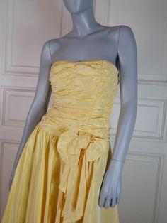 1980s cocktail dress uk vs usa