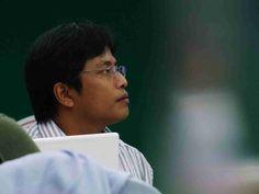 Membenarkan kebodohan - Amin Iskandar - http://www.malaysiastylo.com/137663/membenarkan-kebodohan-amin-iskandar/