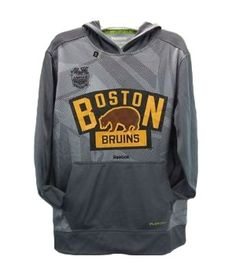 ac506234b 10 Best GIFTS for HOCKEY FANS images in 2017 | Field Hockey, Hockey ...