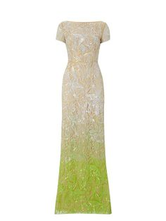 Stunning bridesmaid dresses for summer - Bridesmaids & flowergirls - YouAndYourWedding
