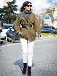 3-fashion-things-french-woman-says-no-to-1609927-1451501322.640x0c