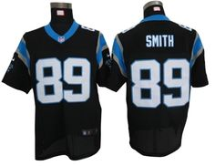 "wholesale Stills Kenny Height 6'0"" NFL jerseys"