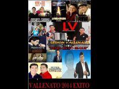 VALLENATO 2014 SOLO EXITO MP3 LA PLATA NO ALCANZA PETER MANJARE