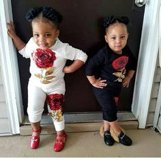 Fashion Sneakers For Toddlers Cute Outfits For Kids, Cute Kids, Cute Babies, Little Girl Fashion, Kids Fashion, Swag Fashion, Urban Fashion, Fashion Shoes, Kid Swag