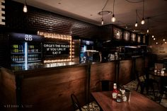 Studio A Signature Projects / Johannesburg, South Africa. Brothers Restaurant, Good Burger, Best Interior, Restaurant Design, South Africa, Brooklyn, Studio, Projects, Studios
