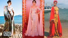 Fashionista Sonam Kapoor looks radiant at Cannes , http://bostondesiconnection.com/video/fashionista_sonam_kapoor_looks_radiant_at_cannes/,  #AamirKhan #AkshayKumar #akshayparineeti #cannesredcarper2017 #Dangal #halfgirlfriendfullmovie #hindimediumfullmovie #ParineetiChopra #PiratesoftheCaribbean5 #sachinabilliondreams #SachinTendulkar #sachintendulkarmeetsmodi #SalmanKhan #ShahRukhKhan #SonamKapoor #sonamkapoorcannes2017 #ThugsofHindostan